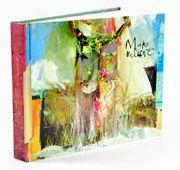 make-believe journal