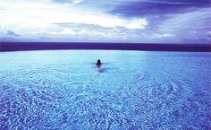 Bali Cliff Resort - located on the cliff edge, near Ungasan Village on Bali's South Bukit Peninsula, 75 metres above Pura Batu Pageh cave, overlooking the indian Ocean. 10km to Nusa Dua.