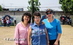 Las fotos del concurso de graffiti organizado por docentes de la Secundaria Federal Benito Juarez en Huajuapan de León,…... Encuentra mas fotos en FotoPex.com