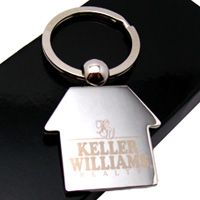 MyRedGear.com -- Your Source for Keller Williams Apparel and Accessories