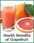 Healthy Juicing Recipes for Common Health Problems