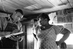 revolut photo, freedom summer, 50s 60s, baton rouge, summer project, photo pullfil, black histori, mississippi freedom