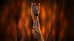 Hagmann & Hagmann - 07 March 2014 - Russ Dizdar - The Conjuring