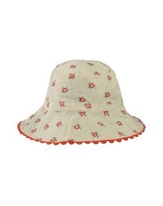 STELLA McCARTNEY KIDS - Hat