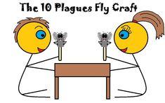 flying crafts, fli craft