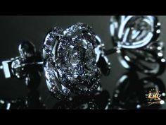 The World of Lili #Diamonds