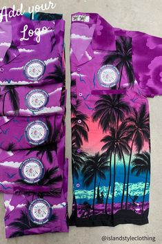 Your design - Your logo - Your business - Your shirt. We create and supply custom designed shirts and shorts for your next group, family or corporate event. Or we can simply add your logo. #customshirts #customhawaiianshirts #corporateshirts #eventshirts #festivalshirts #uniforms #groups #corporate #tourshirts #corporateshirts #festivalfashion #jamboreeshirts #customtshirts #custom-tshirts #custom-shirts