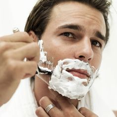 Men's Skincare: Tips and Products From the Industry's Best     blog.oomi.co