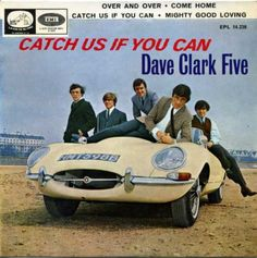 Google Image Result for http://images.gibson.com/Lifestyle/English/aaFeaturesImages2010/dave-clark_five-catch-us.jpg