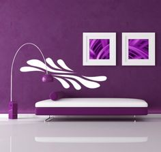 ,,,,purple room