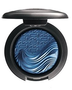 M·A·C Extra Dimension Eye Shadow | Bloomingdale's