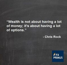 Forex options quotes