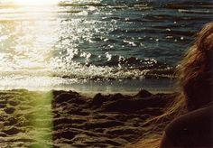 the beach water, beaches, ocean views, beauti place, at the beach, summer, beach bum, sun, photographi