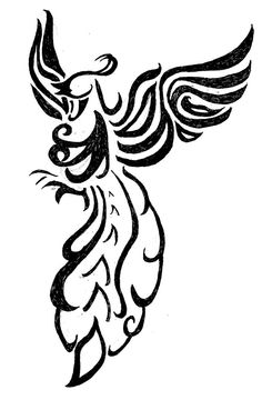 i had no idea what to pin this under...thinking again about a new tattoo.  thoughts?