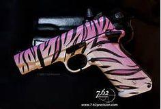 guns with nature skin patterns - Bing Images