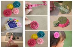 Creative and Awesome Do It Yourself Project Ideas !
