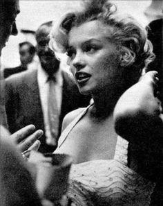 Marilyn Monroe (48 fotos) 20