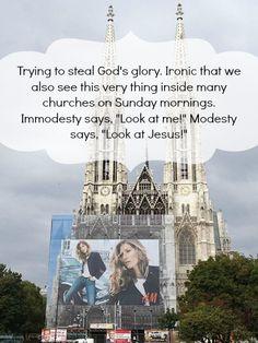 feminin, god glori, miscellan, jesus, children, inspir, classi ladi, blog, modest
