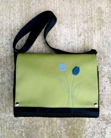 Tulip - Diaper Bags