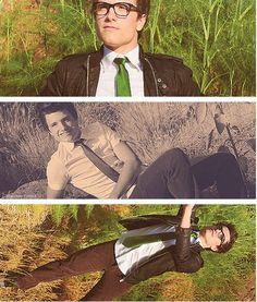 Josh Hutcherson!!!
