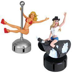 For Stripper dashboard figure something
