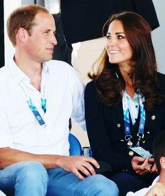 AWWW LOOM AT THEM duchess of cambridge, british monarchi, england royal, nation hockey, royal watch, royal fever, kate middelton