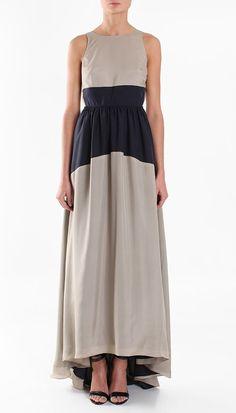 Dress from Tibi