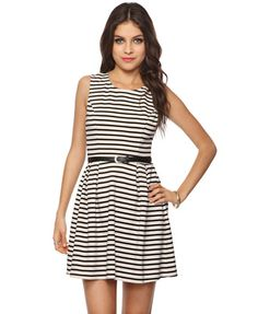 Dresses, cocktail dresses, short dresses new | Forever 21 - 2011409493