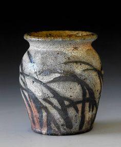 Kline Pottery