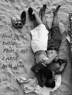 romanc, beaches, lifes a beach, beach kisses, black and white beach