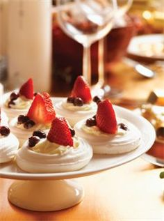 Catering Tips for a Wedding Reception