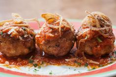 SimplyQ: 4 Miami Spice Restaurants To Try (Video)