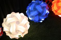 infin light, light photo, light pic