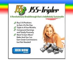Free 10 USD upon sign up. This can be used to purchase a position. http://adv.justbeenpaid.com/?r=0Lefx9Vblz