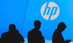 Hewlett-Packard, one of the world's most stalwart information technology corporations, announced Monday that it will be splitting into two separate entities in an effort to keep up with changes in the various industries that it operates in.