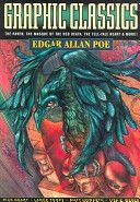 Edgar Allan Poe / PN6726 .P64 2006