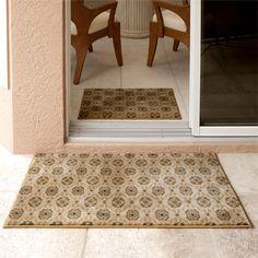 """Double Door Entry (72""""X32""""): $150.00  #PintoWin @GG Bailey #PinittoWinit"""
