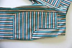 tutorials, kid cloth, sew project, sew kidscloth, kid pant, sewingdiy idea, boy pant, pockets, boy sew