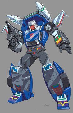 Transformers Characters Art Autobots Logo Riem Buckle Gesp Cakes