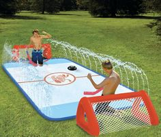Great outdoor fun/toy