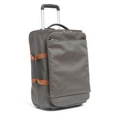Pebble Folding Bag – ULTRAOLIVE