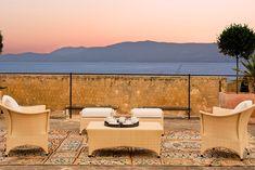 Cap Rocat, Mallorca: Travel Wish List