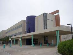 Texas A University at Corpus Christi