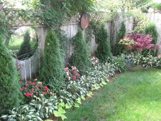 Backyard Landscaping!  If you need some landscaping done around your house or workplace, call Lawn Tigers Landscaping in Walled Lake, MI at (248) 669-1980 to schedule an appointment TODAY or visit our website www.lawntigers.net for more information!