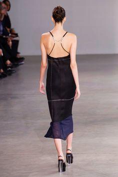 Calvin Klein Collect
