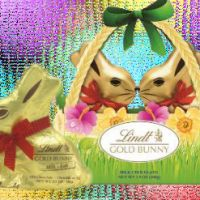 Community: LINDT Chocolate Support Autism Speaks - Pin to Donate! #Pin4Autism