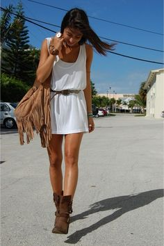 summer styles, summer dresses, american apparel dresses, boot, accessori, mini dresses, summer outfits, fring, hot summer