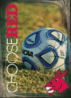 UCM Jennies Soccer