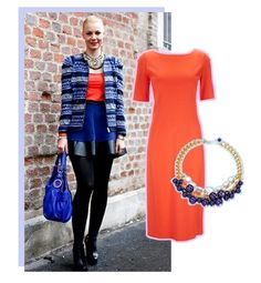 Gorgeous Color Combos to Try This Fall