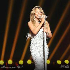 American Idol - Facebook